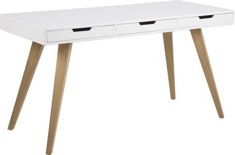 storage furniture for kitchen estelle desk by actona office desks