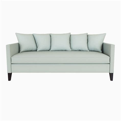 down filled slipcovered sofa down filled sofas slipcovered upholstered sofas loveseats