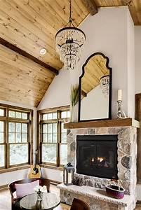 southeastern, wisconsin, interiors
