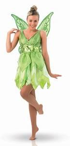 Peter Pan Kostüm Kind : peter pan gl ckchen kost m f r damen kost me f r erwachsene und g nstige faschingskost me ~ Frokenaadalensverden.com Haus und Dekorationen