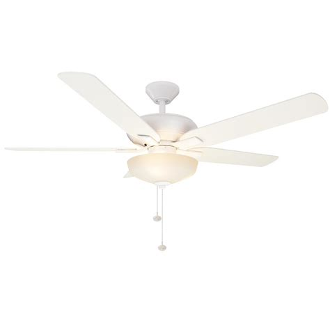 alexa compatible ceiling fan ceiling fan that works with alexa hunter fan 52 hton