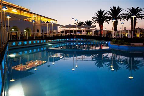 formation dans la cuisine les plus belles villas avec piscine a travers le monde