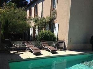 Villa Les Cèdres : villa les cedres alzonne france guesthouse reviews tripadvisor ~ Dallasstarsshop.com Idées de Décoration