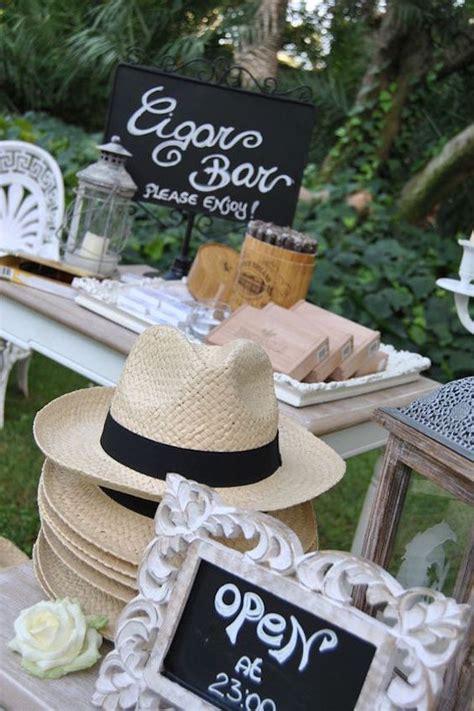 cuban inspired wedding  tropical trend  lots  sabor