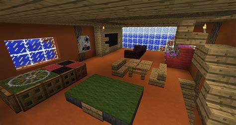 tuto deco minecraft salle de jeux dans minecraft fr hd