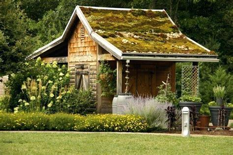 Gartenhaus Ideen Bauen by Solaranlage F 252 R Gartenhaus Selber Bauen Wohn Design