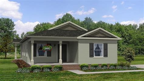 small house plans small country house plans
