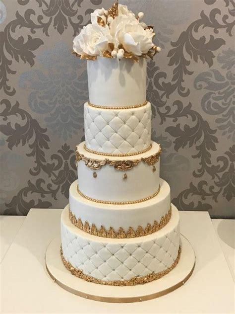 Hochzeitstorten Für Die Hochzeit  Cupcakes Manufaktur Wien