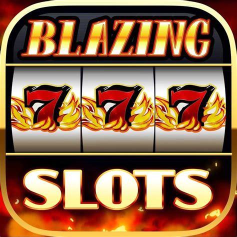 Blazing 7s Slots Rewards Here - Home - Facebook