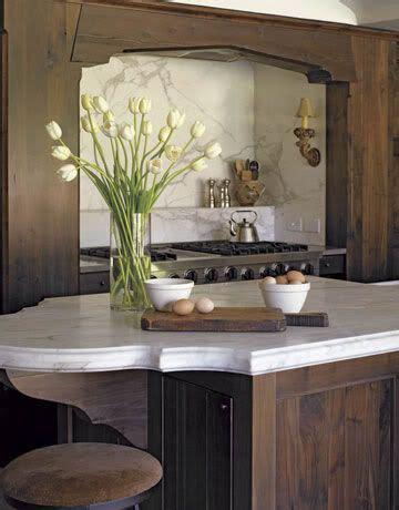 kitchen countertop edging book edge granite remodel ideas islands