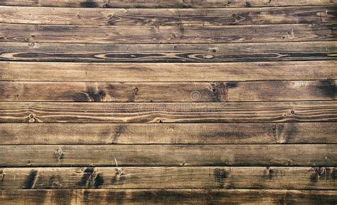 barn wood background texture stock image image of grain texture 44183249