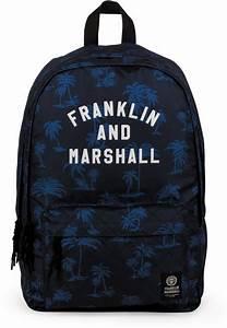 Palmen Kaufen Baumarkt : franklin marshall rucksack mit 2 hauptf chern boys palmen blau online kaufen otto ~ Orissabook.com Haus und Dekorationen