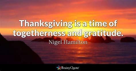 thanksgiving   time  togetherness  gratitude