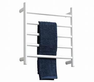 Petit Seche Serviette Electrique : seche serviette petite taille ~ Premium-room.com Idées de Décoration