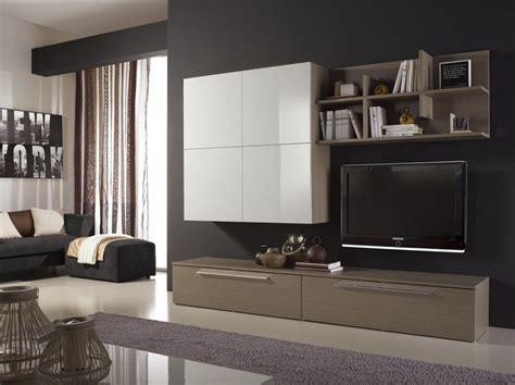 questura di modena rinnovo permesso di soggiorno soggiorno moderno bianco mobile basso e nero lucido