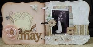 12x12 scrapbook album wedding scrapbook best images collections hd for gadget