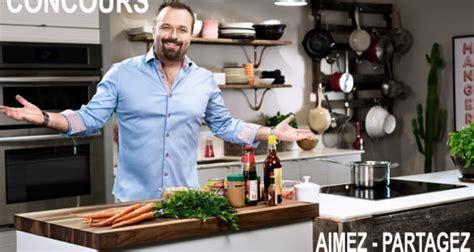 jeux de cuisine ecole de gratuit cours de cuisine en ligne gratuit 28 images jeux