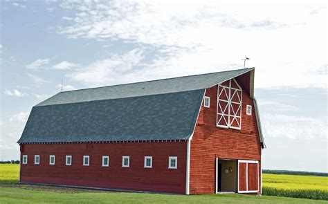 what s in the barn targeted business development or pursuit of the broad