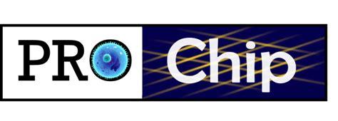advisory board prochip chromatin organization