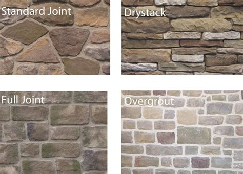 overgrout ply gem stone stone pinterest colors