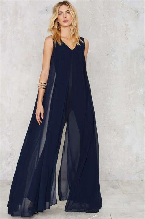 s dress jumpsuits 1000 ideas about formal jumpsuit on jumpsuits