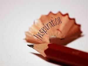 7 strategies for teaching creative writing | Scottish Book ...