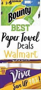 5 Best Walmart Shopping Tips And Deals Images In 2020