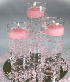candles wedding wedding candle centerpieceswedwebtalks wedwebtalks