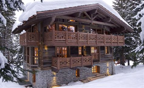 two house plans with front porch swiss style house plans between rustic and modern houz