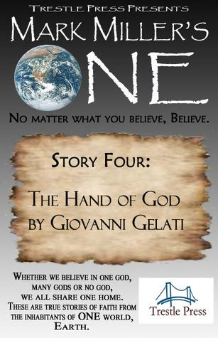 hand  god mark millers    giovanni gelati reviews discussion bookclubs lists