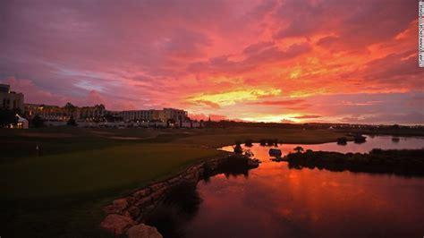 portugal places algarve retire abroad golf twilight money cnn retirement cnnmoney joys ode