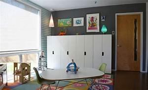 Ide Rangement Petit Appartement Perfect Idees Rangement