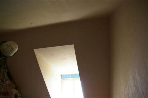 choix peinture chambre choix peinture chambre adulte avec poutre apparente