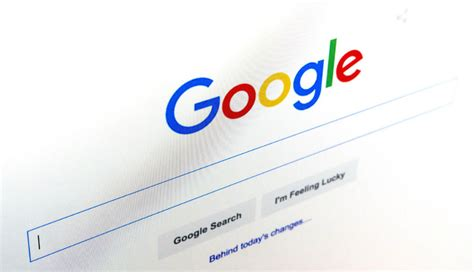 google pay  buy googlecom  digitin