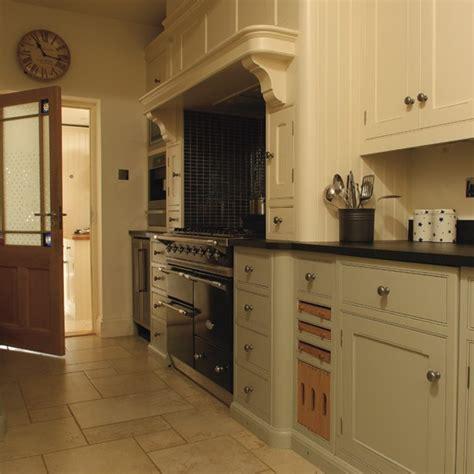 green shaker style kitchen white and green shaker style kitchen housetohome co uk 4039