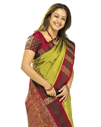 tamil actress jyothika religion tamil cinema tamil actress jyothika profile