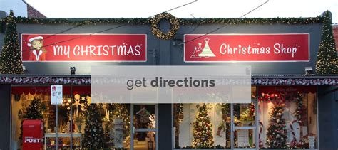 28 best melbourne christmas shop all night christmas