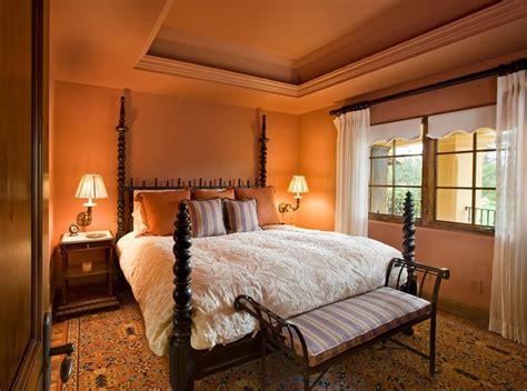 color room santa barbara santa barbara mediterranean bedroom santa