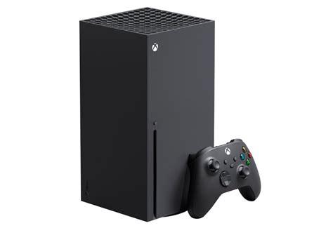 Xbox Series X Restock Updates For Walmart Best Buy