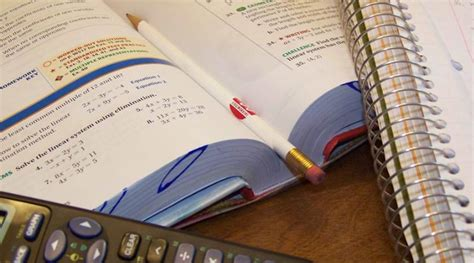 twist   debate  accelerated math edsource