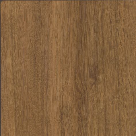 Concertino Natural Kolberg oak effect Laminate flooring 0