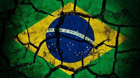 Brazil Flag Wallpapers 2015 - Wallpaper Cave