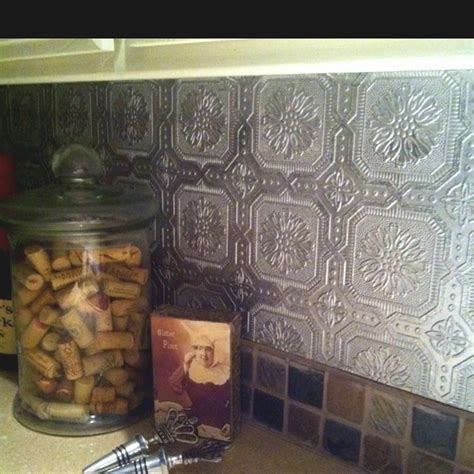 wallpaper kitchen backsplash 7 best images about paintable wallpaper backsplash on pinterest geometric wallpaper circles