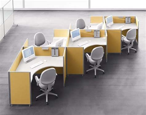 25+ Best Ideas About Office Furniture Design On Pinterest