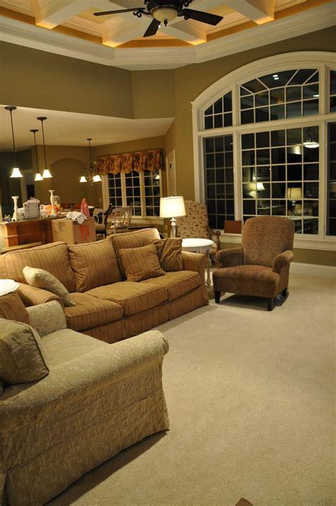 ballard design outlet the rug ballard designs outlet treasures evolution of