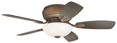 small hugger ceiling fan 42 inch ceiling fan with light kit diy small ceiling