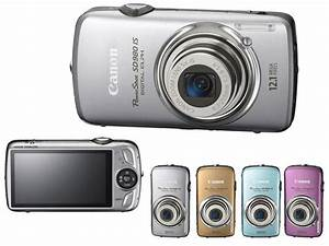 Canon Powershot Sd980 Is Manual  Free Download User Guide