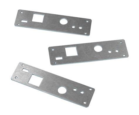 sheet metal part fabrication emachineshop