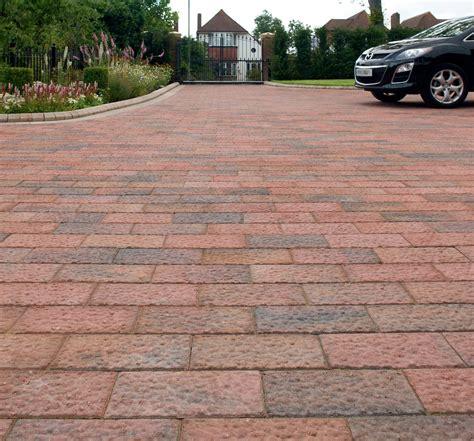 pictures of paving driveline elise block paving marshalls co uk