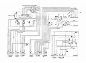 Wiring Diagram - Continued